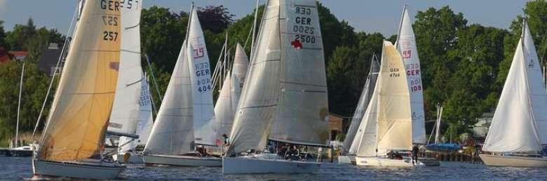 Startseite Rostocker Yachtclub E V